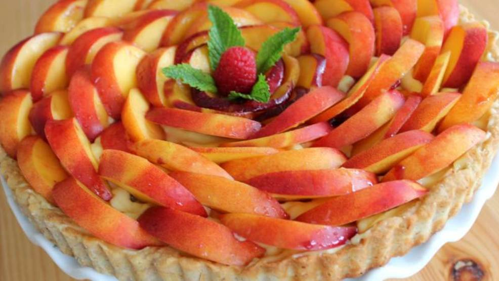 nectarinealmond2-1.jpg