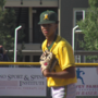 Manogue's Rolling verbally commits to UNLV baseball