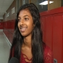 Glenwood High School Student Gets Perfect ACT Score