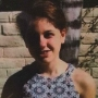 Saginaw teen found safe