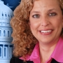 Clinton: Wasserman Schultz to have campaign role