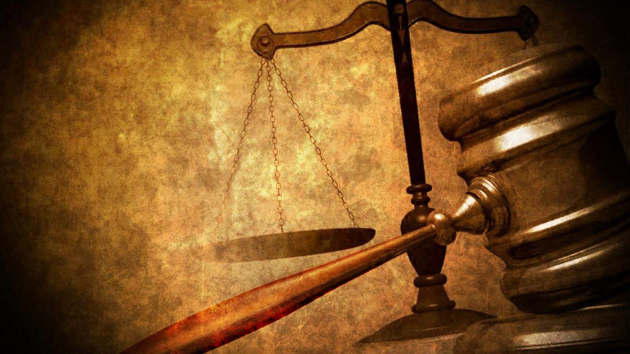 Utah man convicted of defrauding the disabled loses appeal (Photo: MGN)
