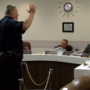 Community reacts to talk of disbanding Bellaire Police Department