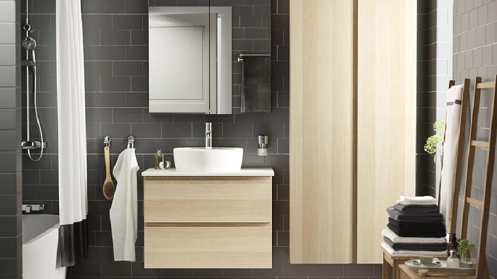 Ikea seattle picture trendy ikea omaha ikea san diego for Ikea portland hours