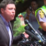 Prosecutor seeks to retry Jason Kessler's case