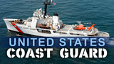 Coast Guard: Don't keep details about boat trips a secret