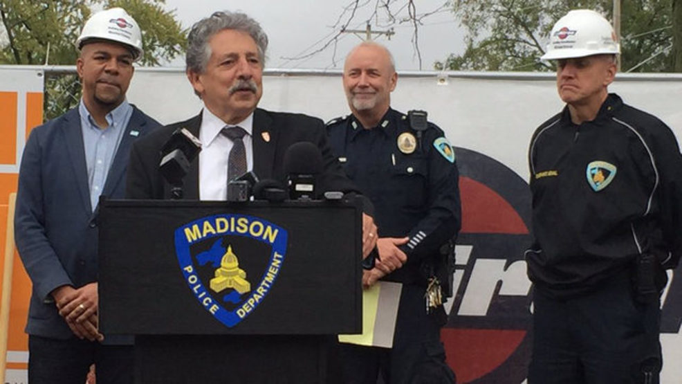 mayor soglin mpd groundbreaking midtown district.jpg