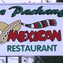 La Pachanga manager sentenced for tax fraud