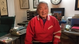 Utah man remembers when his Japanese American family were suddenly prisoners of war in US