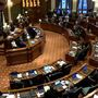 State pensions could be in jeopardy if Illinois goes bankrupt