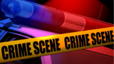 North Little Rock Police Department investigating a Friday night homicide