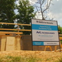 Asheville's Habitat for Humanity starts new neighborhood in Arden