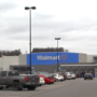 Walmart giving raises, bonuses to some stores while closing others