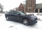 2016 Dodge Charger 1.jpg