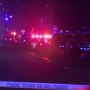 Police: San Diego officer dies from gunfire, another in critical condition