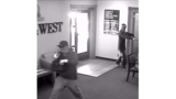 FBI searching for masked men with guns who robbed Las Cruces bank