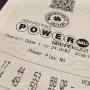 Powerball jackpot $422 million after months without winner