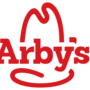 Venison Sandwich returns to Arby's restaurants