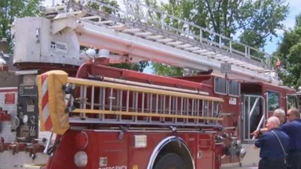 Railroad, Earthquake drill in Scott City for Southeast MO responders (Source - KFVS).jpg