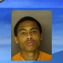 Conway teen arrested in armed robbery; Police still searching for second suspect