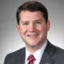 Ohio state representative resigns after admitting to inappropriate behavior