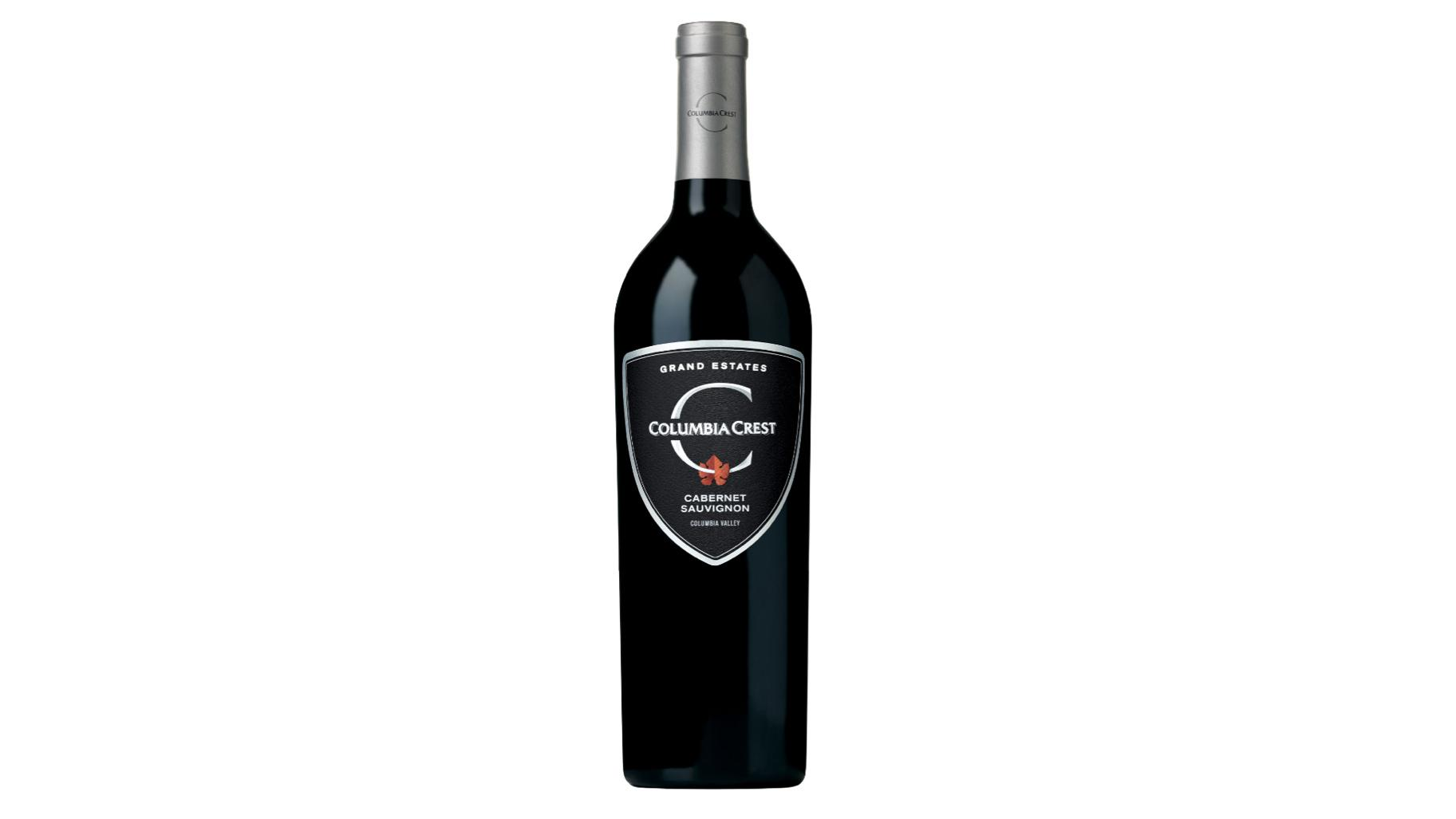 Grand Estates Cabernet Sauvignon