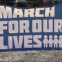 Charleston students get ready for March for Our Lives—what you need to know