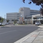 Bakersfield's First Emergency Room Just for Kids Opens Tomorrow