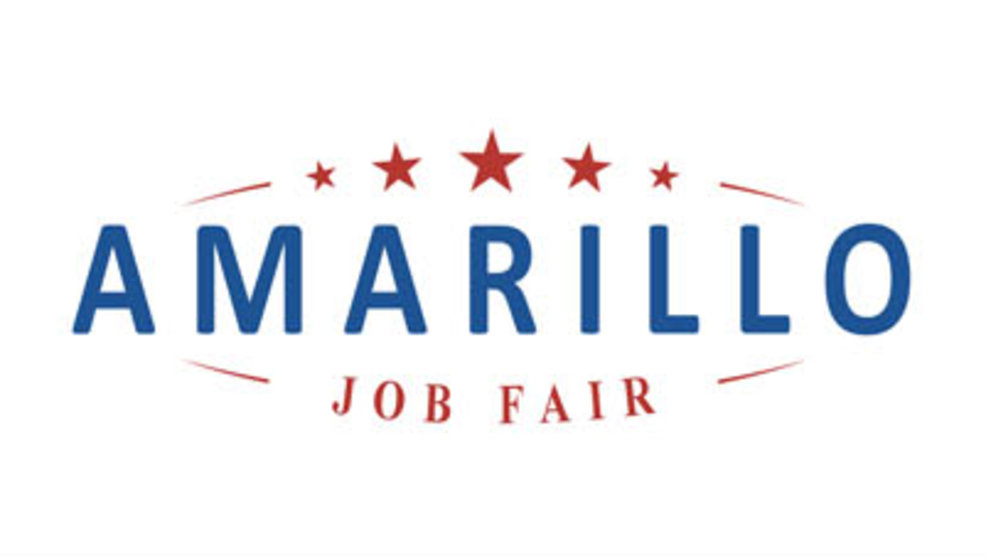 City of Amarillo hosting 4th annual Youth Career and Job Fair | KVII