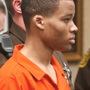 UPDATE: DC sniper held at Red Onion gets new sentencing hearings