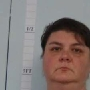 Texas Rangers: Kountze church secretary stole more than $79,000