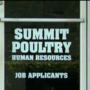Pine Bluff poultry plant reportedly having trouble meeting payroll deadlines