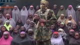 21 kidnapped schoolgirls released by terror group to Nigerian government