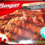 Over 135,000 pounds of Salisbury steak recalled