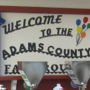 Adams County Fairfest brings memories to the young, young at heart