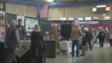 Many to attend 28th annual Central Washington Sportsmen Show in Yakima
