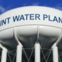 $4.1 million to aid Flint temporary disaster relief jobs