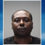 Deputies: Man found with 140 vials of crack cocaine