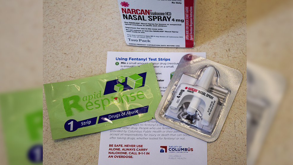 Columbus Public Health - Fentanyl Test strips and naloxone.png