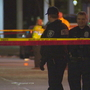 Man found shot to death near Seattle Center