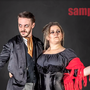 Pittsford Musicals presents Sweeney Todd