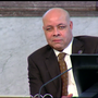 Harry Black resigns as Cincinnati City Manager