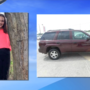 UPDATE: Deputies located missing Bangor teen