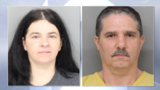 Couple indicted for rape of developmentally disabled woman