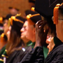 Upstate Medical University graduating class sets record