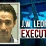 Georgia puts to death Murray County man in first execution of the year