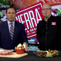 St. Patrick's Day dinner tips with Sierra Meat & Seafood