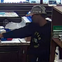 Buckeye Pharmacy robbed by armed men, employees and customer bound with zip ties
