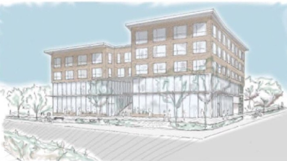 Bellevue proposed homeless shelter.jpg