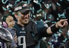 ct-super-bowl-photos-20180204-059.jpg